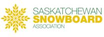 Saskatchewan Snowboard