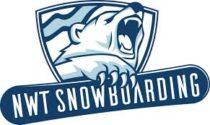 NWT Snowboard