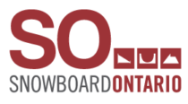 Snowboard Ontario