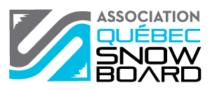 Quebec Snowboard