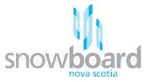 Snowboard Nova Scotia