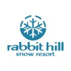 rabbithill