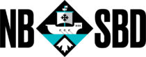 New Brunswick Snowboard