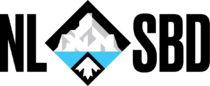 New Foundland Labrador Snowboard