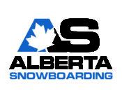 Alberta Snowboarding